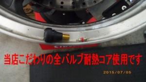 Imgp4273