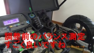 Imgp5209