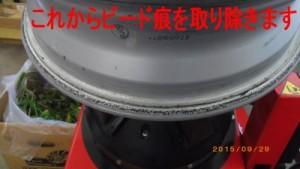 Imgp5390