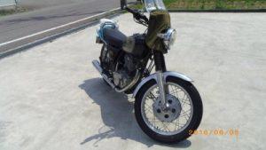 Imgp8023
