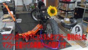 Imgp8839